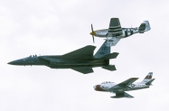 Enhc-Heritage-Flight-Kc-