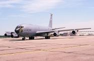 Enhc-KC-135-PA-58-0017-