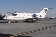 Enhc-T-1-RA-99-FTS-