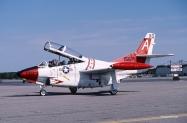 Enhc-T-2C-156715-VT-9-XO-2