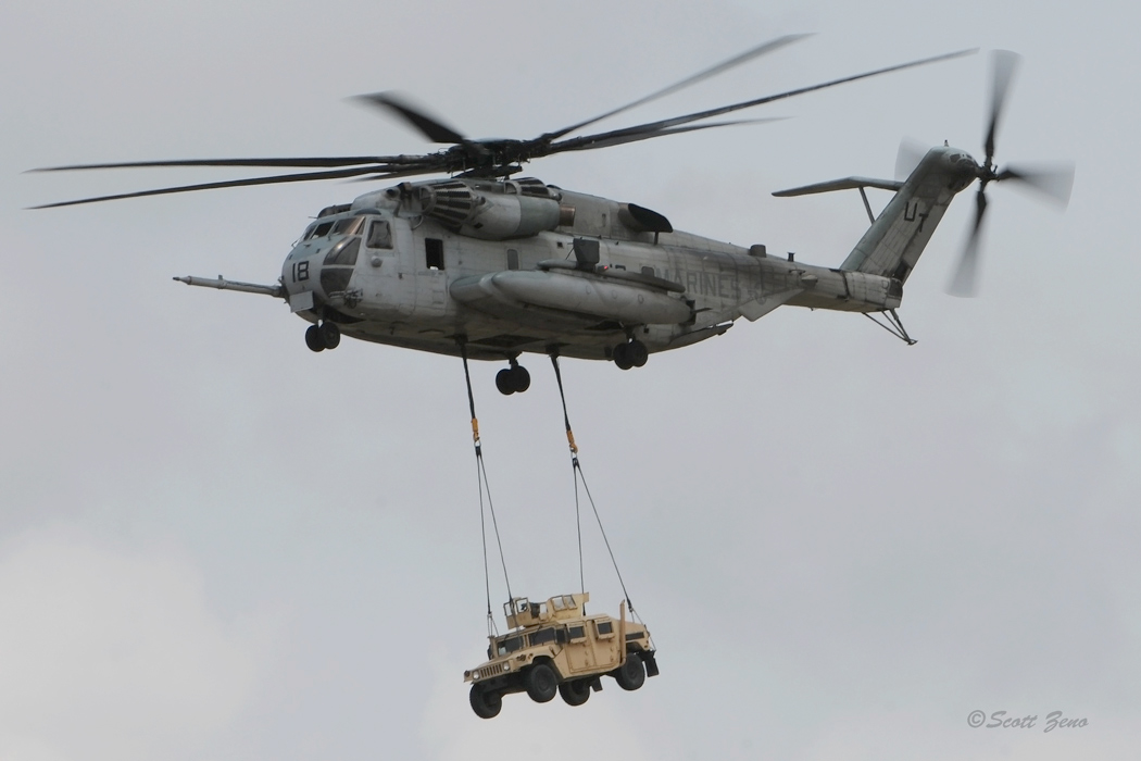 2016_Cherry_Point_CH-53_MAGTF_8795A