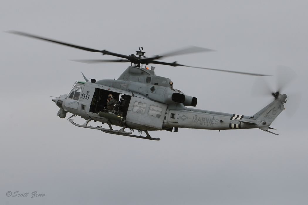 2016_Cherry_Point_UH-1Y_MAGTF_8104