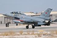 2008_Nellis_RF_Turkish_AF_4118