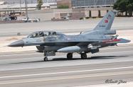 2008_Nellis_RF_Turkish_AF_4461