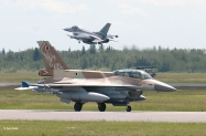 F-16D-40-BARAK-2