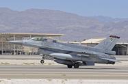 RSINGAF-F16D-2