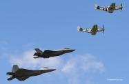 Enhc-USAF-Heritage-F-35A-F-22-2-P-51-2-9845