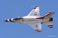 Enhc-solo-Thunderbird-0683