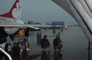 ntu-rain-2