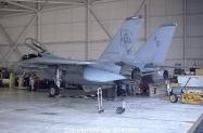 10 F-14D_163900_AD155_09-2005_1024_+Fi
