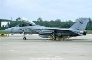 11 F-14D_163902_107_9-2006_Oceana_1024_Fi