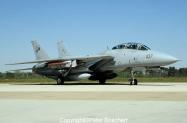 12 F-14D_163902_AJ107_04-2005_Oceana_02_1024_Fi