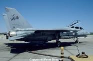 13 F-14D_164350_AJ103_04-2005_Oceana_1024_Fi