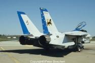 14 F-14D_164602_AJ213_04-2005_Oceana_01_1024_Fi