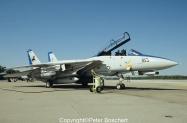 15 F-14D_164602_AJ213_04-2005_Oceana_02_1024_Fi