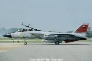 16 F-14D_164603_AJ101_9-2006_Oceana_02_1024_+Fi