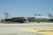 17 F-14D_163902AJ107_04-2005_Oceana_01_1024_Fi