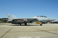 18 F-14D_163904_AJ102_04-2005_Oceana_02_1024_Fi