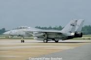 19 F-14D_163904_AJ102_9-2006_Oceana_01_1024_+Fi