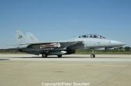 2 F-14D_159600_AJ111_04-2005_Oceana_1024_Fi