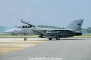 20 F-14D_163904_AJ102_9-2006_Oceana_02_1024_+Fi