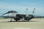 21 F-14D_164341_AJ101_09-2004_Oceana_1024_Fi