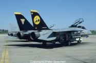 22 F-14D_164342_AJ100_04-2005_Oceana_01_1024_Fi