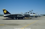 23 F-14D_164342_AJ100_1024_Fi