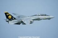 24 F-14D_164342_AJ100_9-2006_Oceana_02_1024_Fi