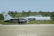 25 F-14D_164348_AJ203_04-2005_Oceana_1024_Fi