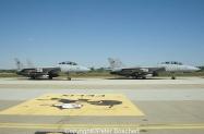 26 F-14D_164343_AJ106&163902_AJ107_1024_Fi_N