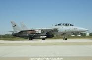 27 F-14D_164343_AJ106_04-2005_Oceana_01_1024_Fi