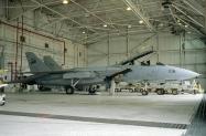 28 F-14D_164343_AJ106_9-2006_Oceana_01_1024