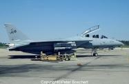 29 F-14D_164345_AJ104_04-2005_Oceana_1024_Fi