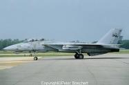 3 F-14D_159619_105_9-2006_Oceana_1500_Fi