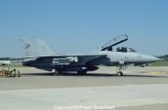 30 F-14D_164346_AJ110_04-2005_Oceana_1024_Fi