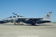31 F-14D_164347_AJ200_04-2005_Oceana_1024_Fi