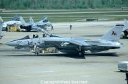 32 F-14D_164347_AJ200_1024_+Fi