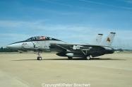 33 F-14D_164347_AJ213_09-2004_Oceana_01_1024_Fi