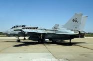 4 F-14D_159600_AJ111_04-2005_Oceana_+1024_Fi