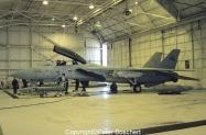 5 F-14D_159619_AJ105_04-2005_Oceana_1024_+Fi