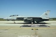 6 F-14D_159629_AJ211_04-2005_Oceana_1024_Fi