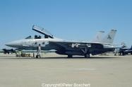 7 F-14D_161159_AJ204_04-2005_Oceana_1024_Fi