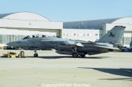 9 F-14D_163893_AJ106_13-12-2004_Oceana_1024_Fi