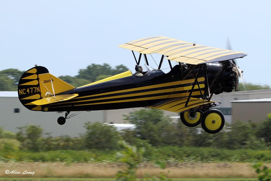 Owls_Head_Curtiss-Wright_Travel_Air_2824