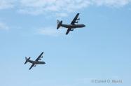 1 dm RI ANG C-130Js  copy copy