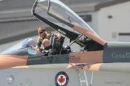 CF-18_Cheech_Breitling_Jacques_4391