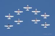 RCAF_Snowbirds_0363