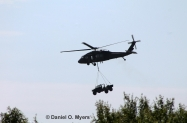 dm RI NG UH-16 with Humvee copy