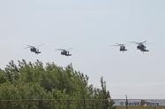 dm RI NG $ UH-60s copy